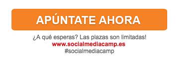 curso-community-manager-mallorca-palma-social-media-camp-3