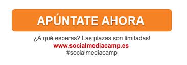 curso-community-manager-mallorca-palma-social-media-camp-6