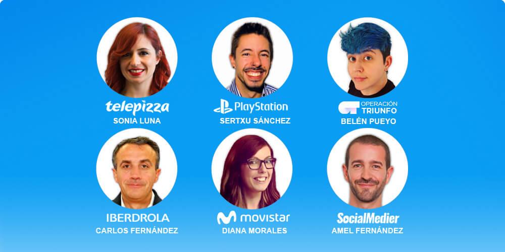 curso-community-manager-mallorca-palma-social-media-camp-monitores