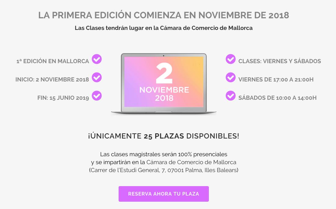 master-marketing-digital-mallorca-5