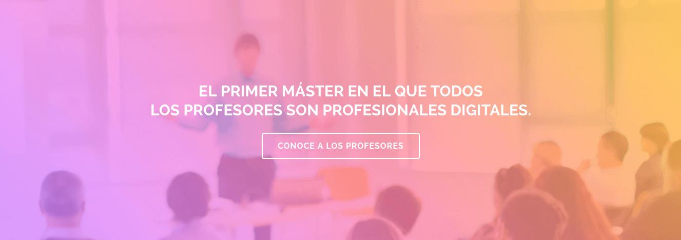 master-community-manager-mallorca-4