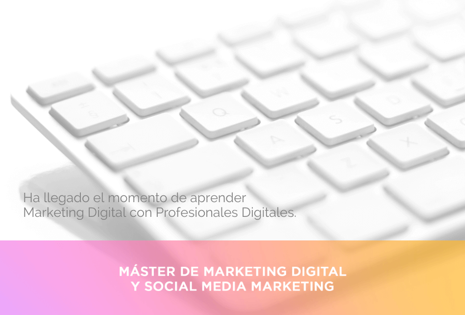 master-marketing-digital-madrid-destacada