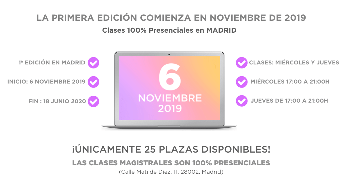 master-marketing-digital-madrid-fechas