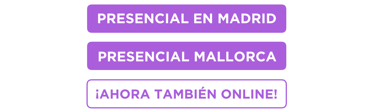 master-marketing-digital-madrid-mallorca-banner-popup-botones