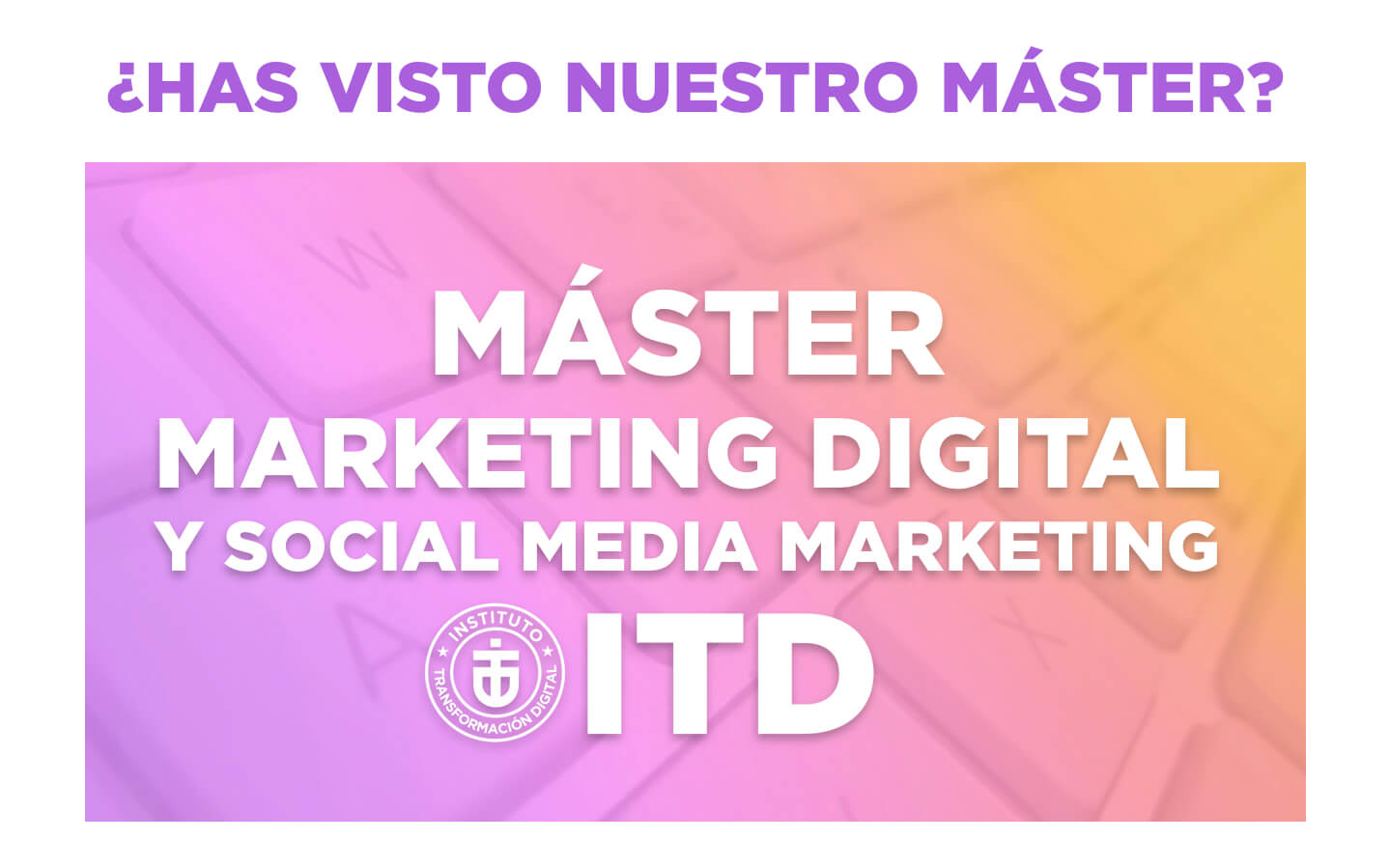 master-marketing-digital-madrid-mallorca-banner-popup