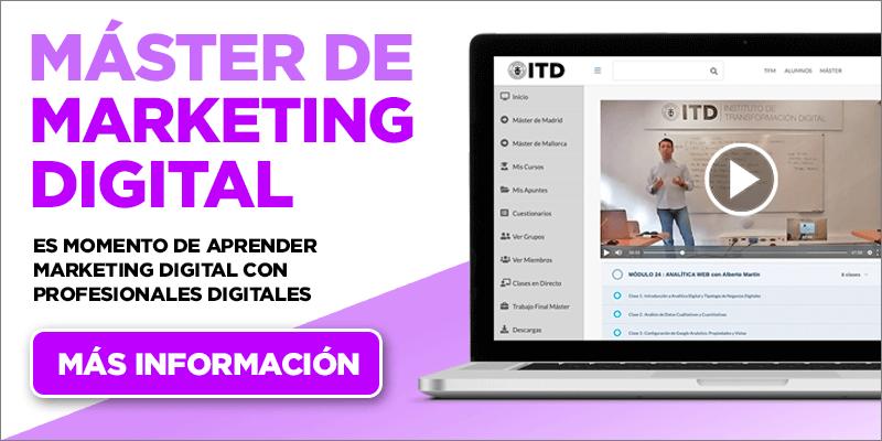 master-marketing-digital-online-social-media-marketing-itd-banner3D (1)