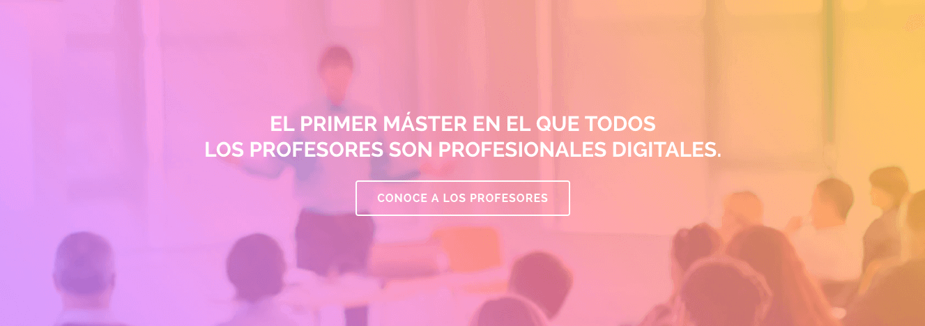 master-marketing-digital-presencial-madrid-3