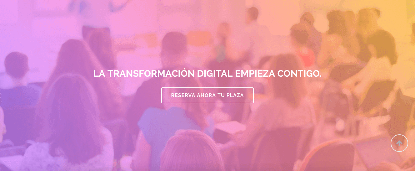 master-marketing-digital-presencial-madrid-5