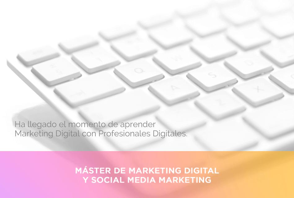 master-marketing-digital-presencial-madrid-destacada