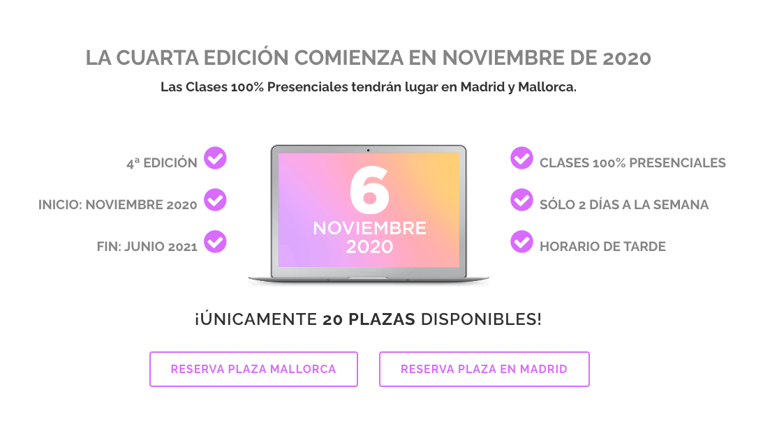 master-marketing-digital-presencial-madrid-fechas