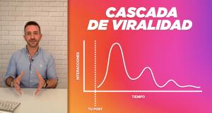 curso-instagram-online-avanzado-profesional-amel-fernandez-2