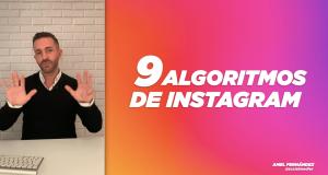 curso-instagram-online-avanzado-profesional-amel-fernandez-3