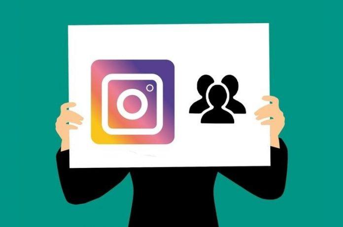 destacar-perfil-instagram-como-destacar-cuenta-instagram
