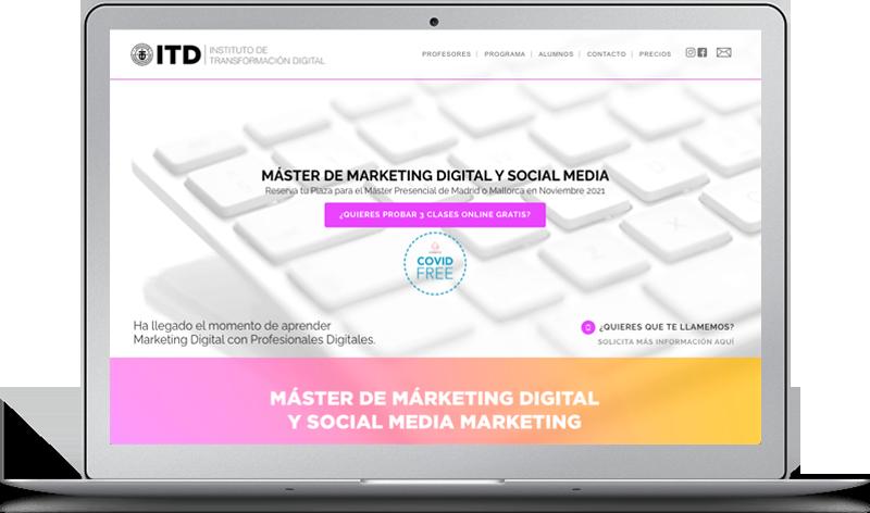 Amel-Fernandez-@SocialMedier-Especialista-Redes-Sociales-Curos-Algoritmos-Instagram-master-marketing-digital