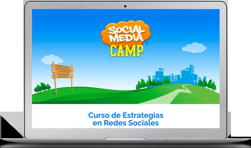 Amel-Fernandez-@SocialMedier-Especialista-Redes-Sociales-Curos-Algoritmos-Instagram-social-media-camp